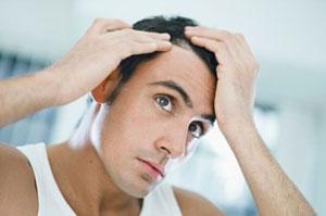 Infekcje skóry i tkanek miękkich