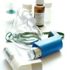 leczenie-astmy