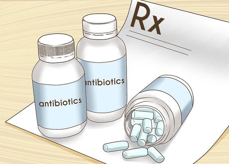leki-wrzodowe